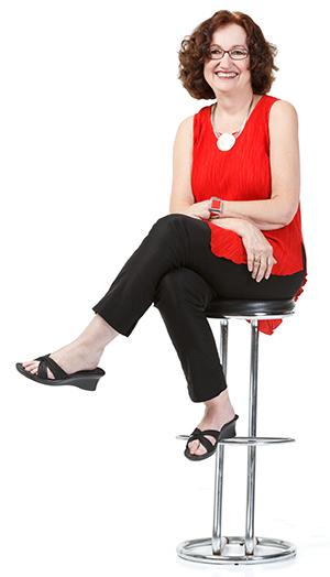 Nancy Saunders Realtor Investors Realty of Tallahassee