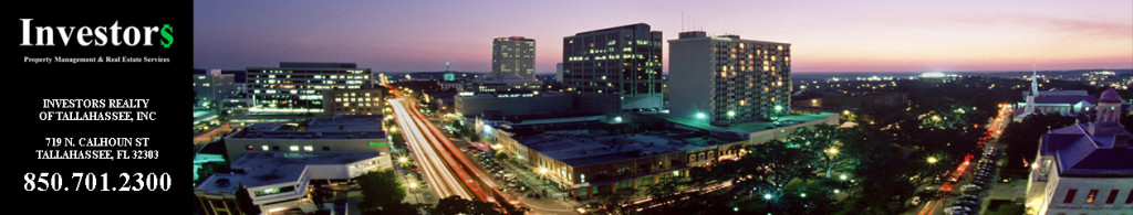 Investors Realty Tallahassee